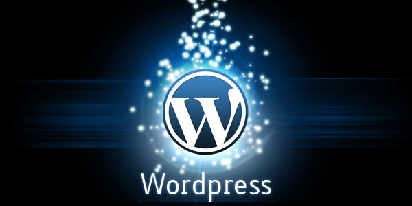 [Tuto] Comment installer wordpress en 5 minutes ! (ou presque)