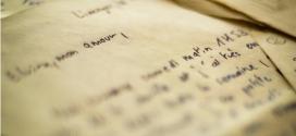 Comment créer une campagne d'e-mailing ?