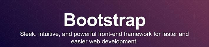 bootstrap-bann