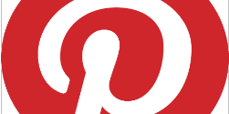 Pinterest : Le marketing par l'image