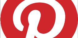 Pinterest: Le marketing par l'image